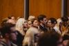 tartuplaneerimiskonverents2019_015.jpg