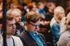tartuplaneerimiskonverents2019_016.jpg