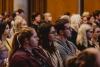 tartuplaneerimiskonverents2019_018.jpg
