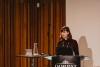 tartuplaneerimiskonverents2019_030.jpg