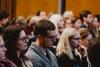 tartuplaneerimiskonverents2019_032.jpg