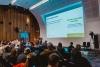 tartuplaneerimiskonverents2019_042.jpg
