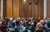 tartuplaneerimiskonverents2019_043.jpg