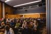 tartuplaneerimiskonverents2019_047.jpg