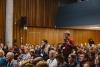 tartuplaneerimiskonverents2019_050.jpg
