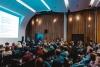 tartuplaneerimiskonverents2019_052.jpg