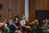 tartuplaneerimiskonverents2019_053.jpg