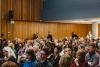 tartuplaneerimiskonverents2019_054.jpg