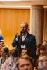 tartuplaneerimiskonverents2019_058.jpg