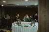 tartuplaneerimiskonverents2019_064.jpg