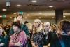 tartuplaneerimiskonverents2019_069.jpg