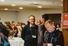 tartuplaneerimiskonverents2019_085.jpg