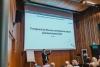 tartuplaneerimiskonverents2019_123.jpg