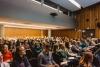 tartuplaneerimiskonverents2019_131.jpg