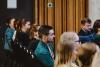 tartuplaneerimiskonverents2019_134.jpg
