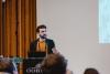 tartuplaneerimiskonverents2019_140.jpg