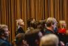 tartuplaneerimiskonverents2019_143.jpg