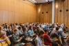 tartuplaneerimiskonverents2019_148.jpg