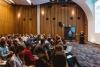 tartuplaneerimiskonverents2019_149.jpg