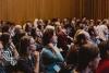 tartuplaneerimiskonverents2019_151.jpg