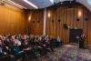 tartuplaneerimiskonverents2019_157.jpg