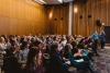 tartuplaneerimiskonverents2019_159.jpg