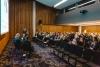 tartuplaneerimiskonverents2019_178.jpg