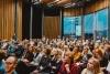 tartuplaneerimiskonverents2019_182.jpg