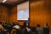tartuplaneerimiskonverents2019_184.jpg
