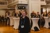 tartuplaneerimiskonverents2019_245.jpg