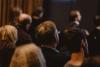 tartuplaneerimiskonverents2019_342.jpg