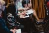 tartuplaneerimiskonverents2019_353.jpg
