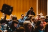 tartuplaneerimiskonverents2019_365.jpg
