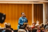 tartuplaneerimiskonverents2019_366.jpg