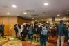 tartuplaneerimiskonverents2019_377.jpg