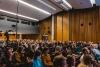 tartuplaneerimiskonverents2019_404.jpg
