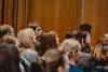 tartuplaneerimiskonverents2019_432.jpg